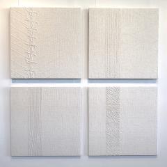 Catherine Labhart: Schatten