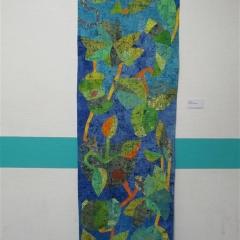 Janet Twinn - Multiflora