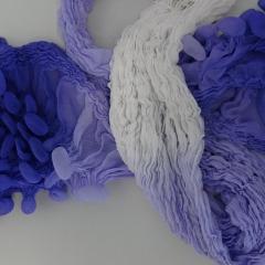 """""""Zitrus"""" Eine Ausstellung der VDA Kunstfakultät Kaunas, Litauen"""