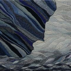 Marion Siepermann - Wildwasser