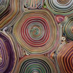 Patricia_Kloecknerova_Detail