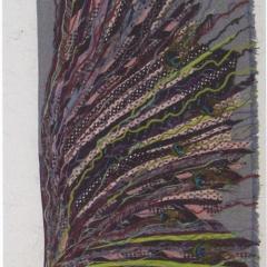 Karriere, 60x140 cm, Foto K. Mehler