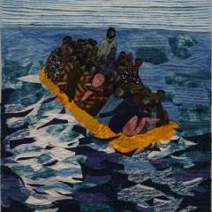 Leanne Shilo - Sea of Words