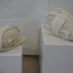 Yvonne Zoberbier - OT und Artemis
