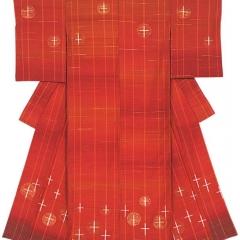 shimura-kimono (Medium)