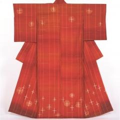 Shimura, Kimono Marie (Medium)