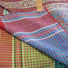 Garance Arcadias_Quilts_Aus_Bangladesh