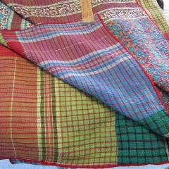 Quilts aus Bangladesh